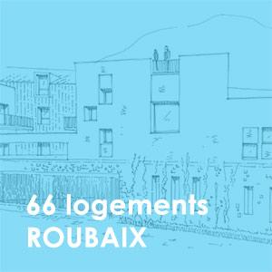 66-roubaix_bleu