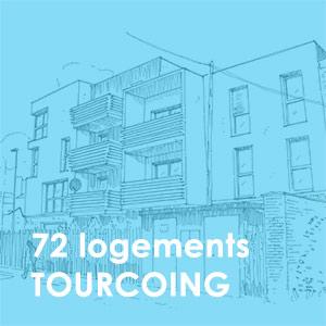 72-logements-tourcoing_bleu