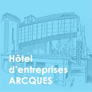 arcques_-bleu