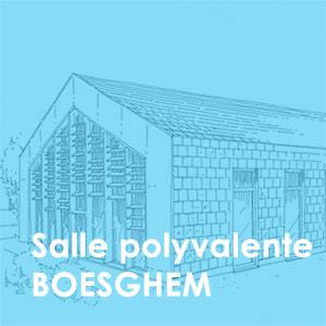 boesghem