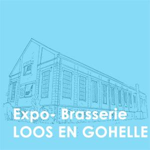 expo-loos-bleu