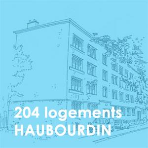 haubourdin-bleu