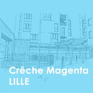magenta_bleu