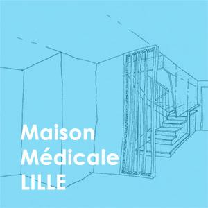 maison-medicale-lille_bmeu