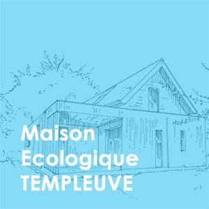 templeuve_bleu