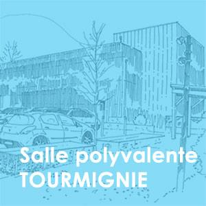 tourmignie_bleu