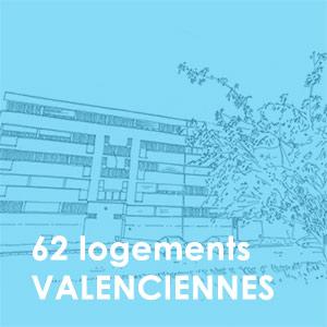 valenciennes_bleu