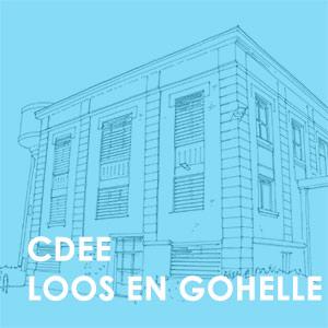 cdee-_-bleu