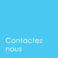 Contacter un cabinet d'architectes à Tourcoing