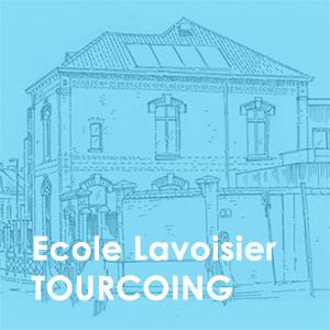 lavoisier-_-bleu