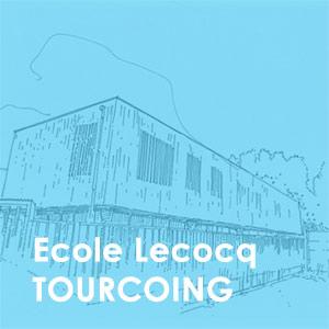 lecocq-bleu