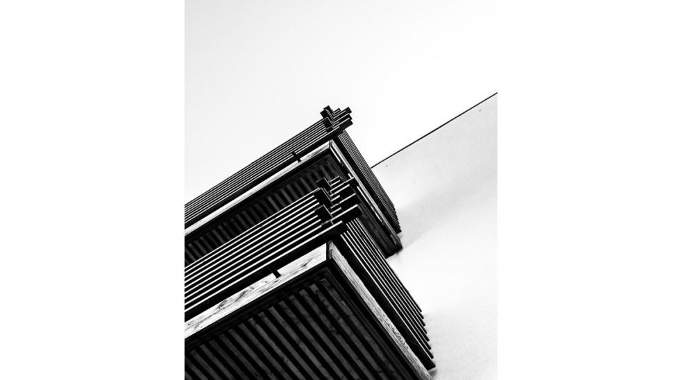 72 logements tourcoing projet du cabinet d 39 architectes chelouti tourcoing chelouti architecture. Black Bedroom Furniture Sets. Home Design Ideas